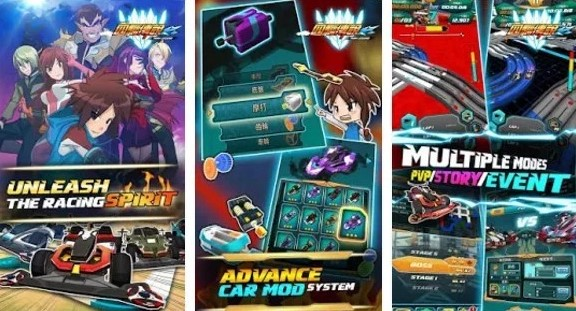 Download Mini Legend Mod Apk