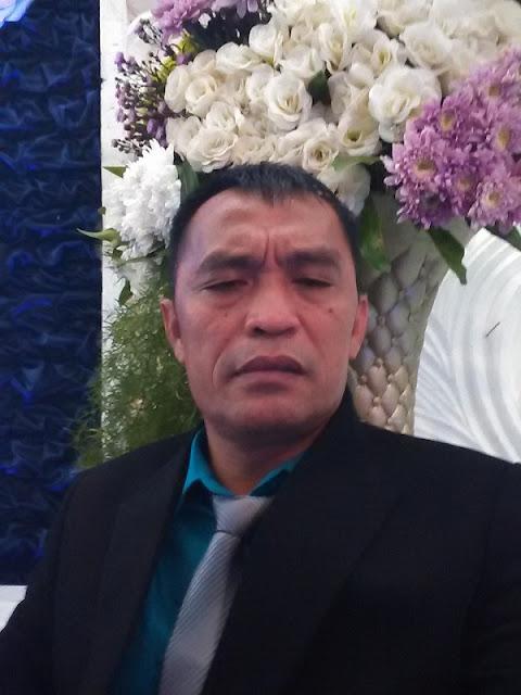 Rahmat Saripudin Duda Dewasa Jawa Barat Cari Istri
