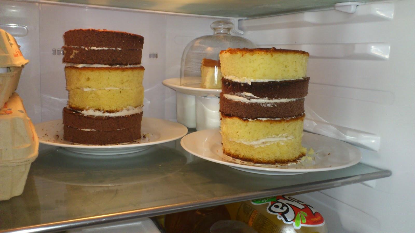 Minion Kuchen Selber Backen Finest Minion Torte Miniongirl With