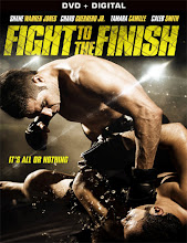 Fight to the Finish (2016) [Vose]