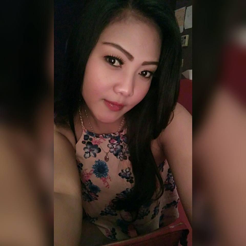 Wanita Status Single Dan Janda Cari Pasangan Boking Gadis Dan Janda