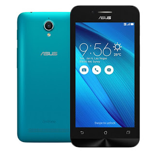 How To Root Asus ZenFone Go ZC451TG Without PC