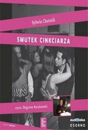 http://lubimyczytac.pl/ksiazka/3858038/smutek-cinkciarza