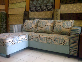 service sofa paling murah kota