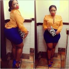 Looking for  The Hottest Sugar Mummy?? Get Her Contact Now!!