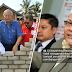 'Najib bawa lebih banyak pembangunan Kelantan berbanding Tun Dr Mahathir' - Timb MB Kelantan