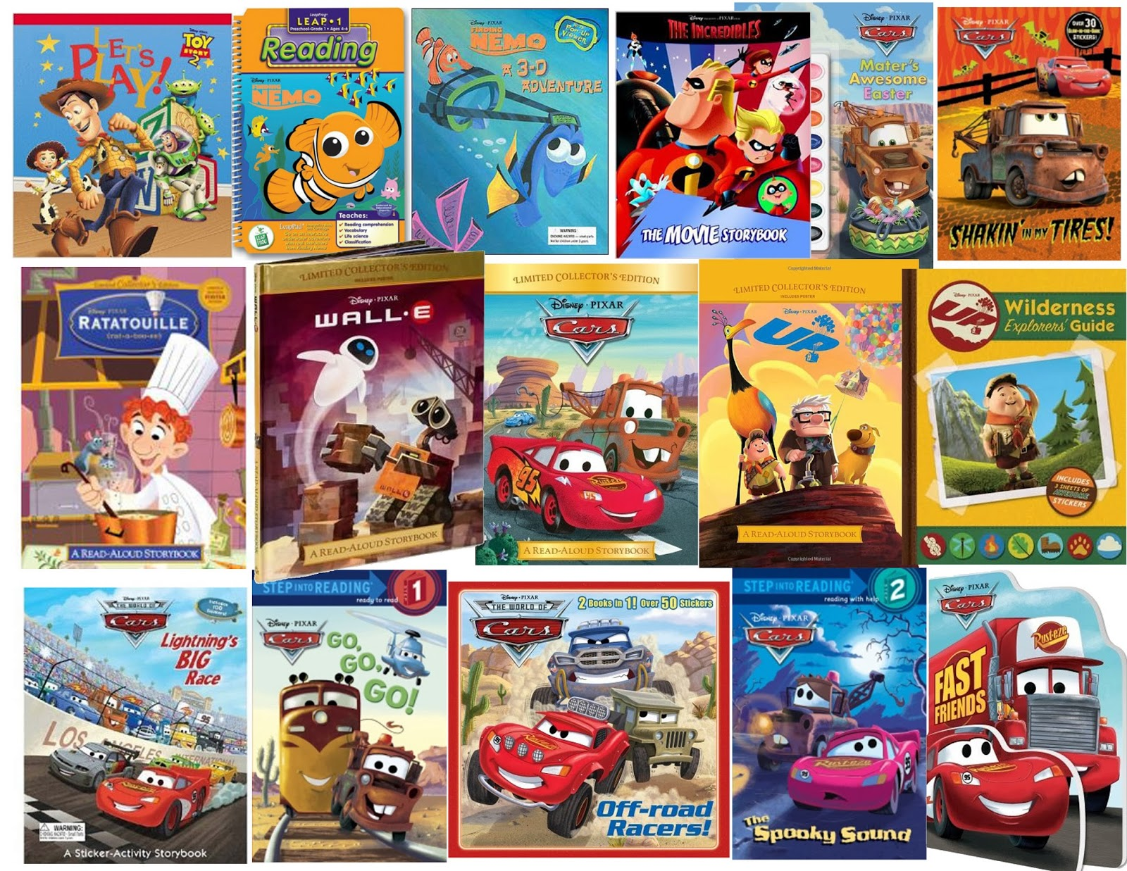 Planes Wall Stickers Ron Cohee Portfolio Pixar Children S Books
