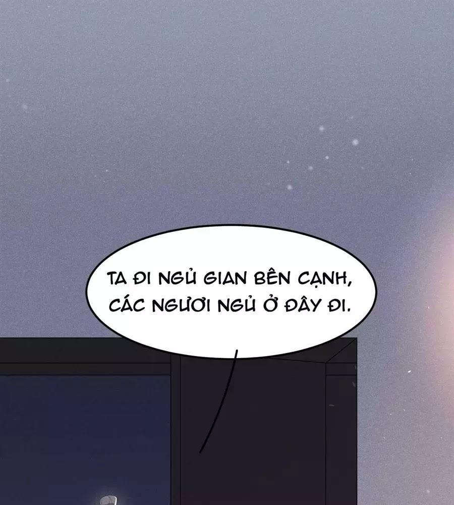 Hoàng Tử Phu Quân, Ta Nuôi Ngươi A! Chapter 18 - Trang 80