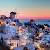 Τα 5άστερα της Σαντορίνης τα πιο ακριβά στη Μεσόγειο το Μάιο