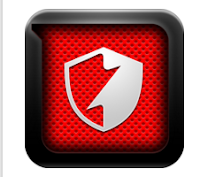 Top 5 Antivirus App For Your Android Smartphone, Download Now