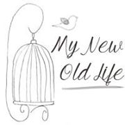 My New Old Life