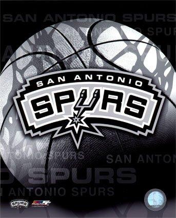 History Of All Logos All San Antonio Spurs Logos