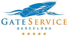 http://www.gateservice.es/