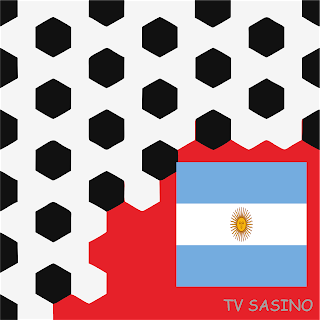 Streaming Argentina