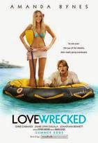 Watch Love Wrecked Online Free in HD