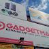 Gadgetmart Banjarbaru
