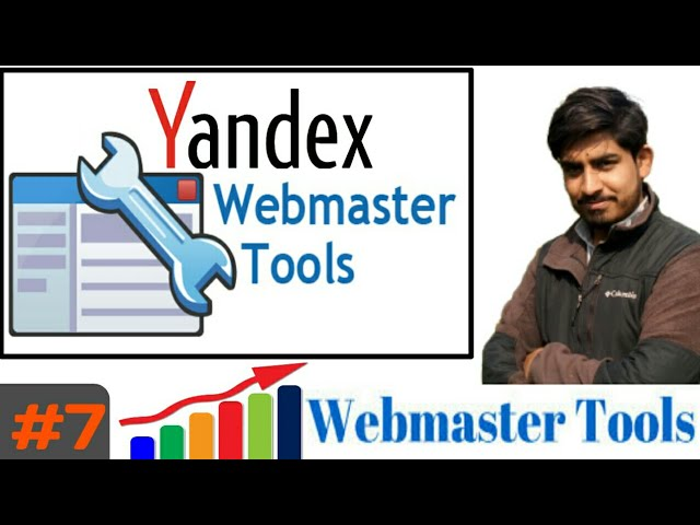 How to create a blog Hindi Urdu || Submit you blog in yandex