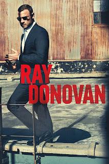 مسلسل Ray Donovan الموسم الرابع مترجم كامل مشاهدة اون لاين و تحميل  Ray-donovan-fourth-season.50210