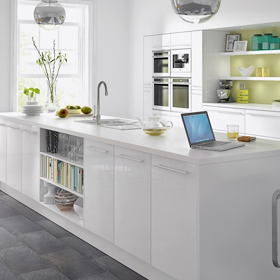 Kitchen Cabinet Budget: Budget Kitchens - 10 Of The Best
