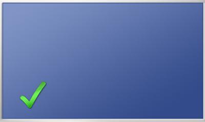 تحسين طريقة عرض النصوص في الويندوز