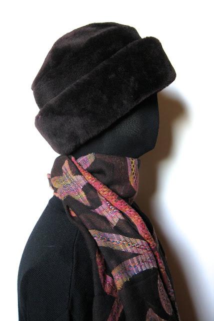 uldhuer, uld hue, uldhat, uld hat, samarkanddk, kogt uld, hatte, damehatte, uld tørklæder, cashmeere tørklæder, økologisk uld