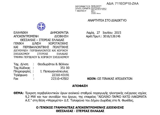 υπηρεσία γνωριμιών Ατλαντικός Δήμος