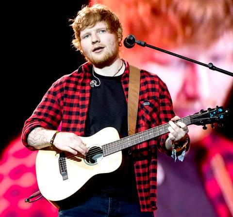 Ed-Sheeran-breaks-arm-in-bicycle-accident
