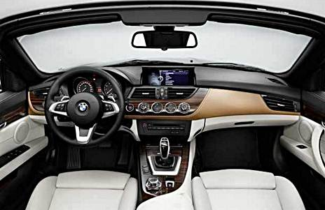 BMW X2 Price 2017 Release Date, Specs, Change