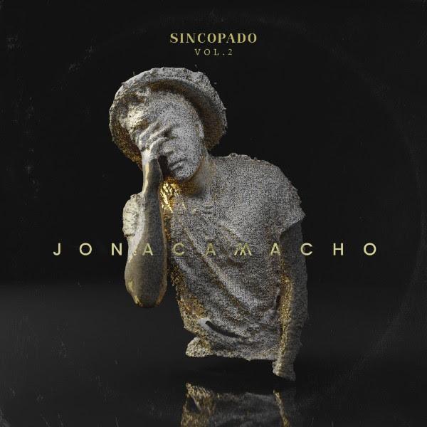 Jona-Camacho-EP-Sincopado-vol-2