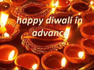 advance-happy-diwali-wishes-images