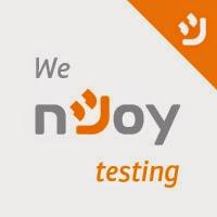 Badge_we_nJoy_testing.jpg