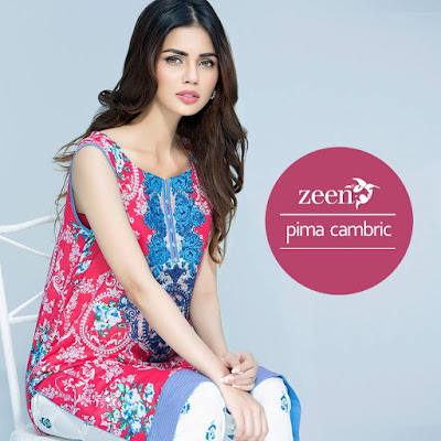 zeen-cambric-winter-dresses-pima-collection-2016-for-women-5