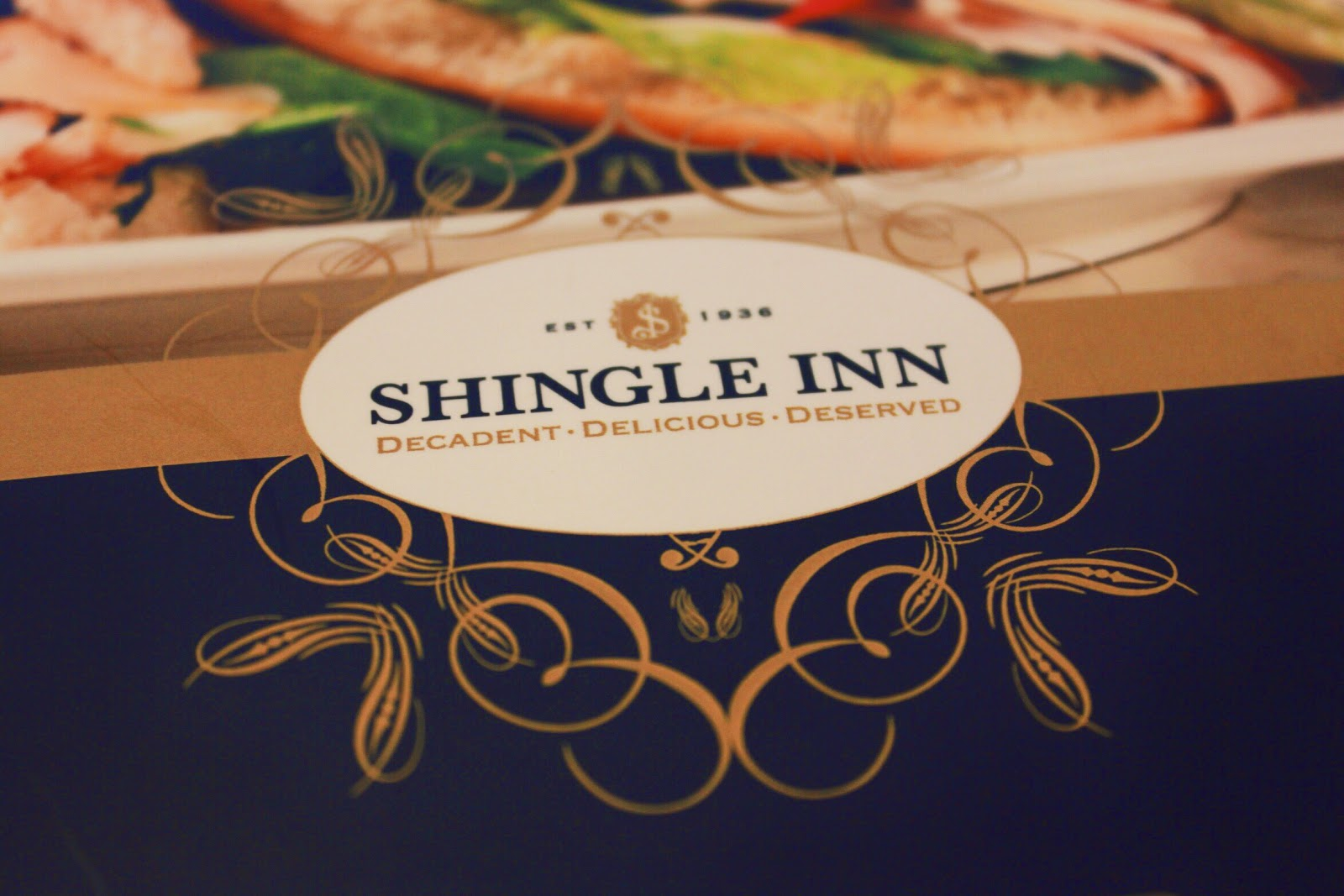 Shingle Inn Ocean Keys Shopping Centre @ Clarkson, Perth, Western Australia, Australia