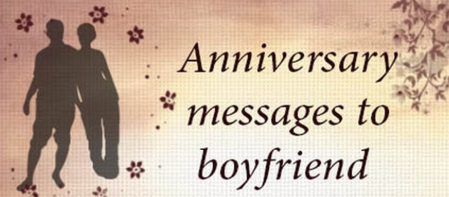Anniversary Letter For Boyfriend Long Distance Relationship