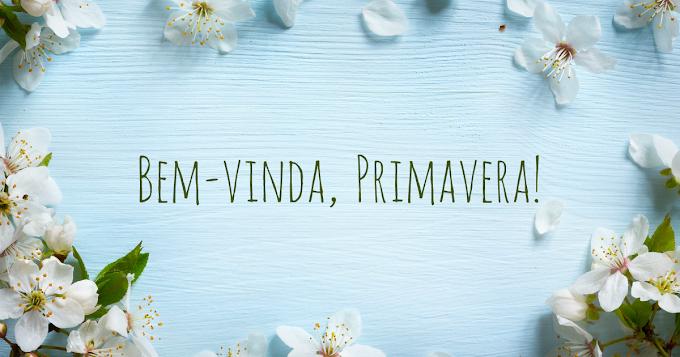 I Festa da Primavera acontece nesta sexta-feira (28/09) em São Pedro da Aldeia