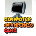 Class 9- 12/NTSE/CTET/Entrance Examination- Computer Awareness Quiz (#eduvictors)(#cbsenotes)