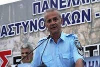 Αστυνομία Δε θα ξεσπιτώσουμε τους Ελληνες
