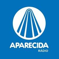 Ouvir a Rádio Aparecida 104,3 FM - Aparecida / SP - Ao vivo e online
