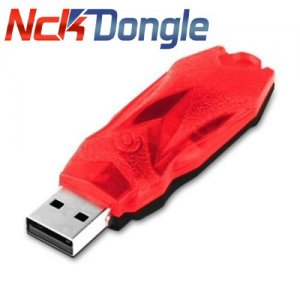 descargar nck mtk dongle 2.5.6.2 crack