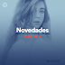Novedades Viernes España 06-12-2019.zip