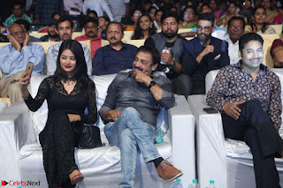 O Pilla Nee Valla Movie Audio Launch Event Feb 2017 010.JPG