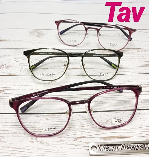 韓國眼鏡 Made in Korea