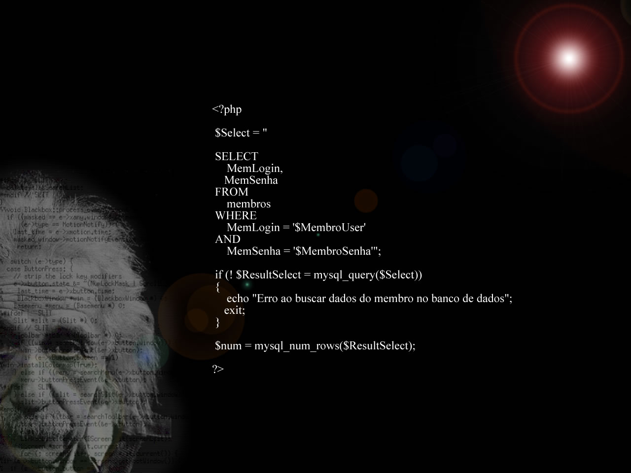 blog.phpdancer.in: PHP Wallpapers