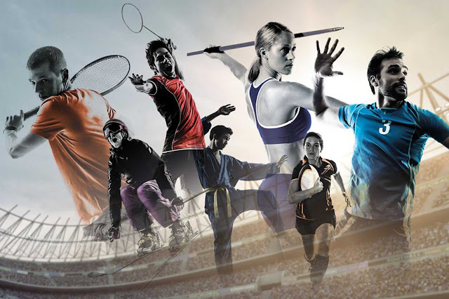 Αθλητικά νέα απ όλη την Πελοπόννησο