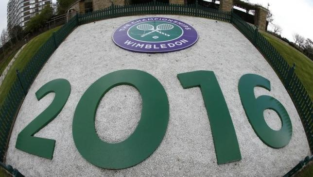 Watch Wimbledon 2016 Live Stream Online on Computer, Smartphones and Apple TV