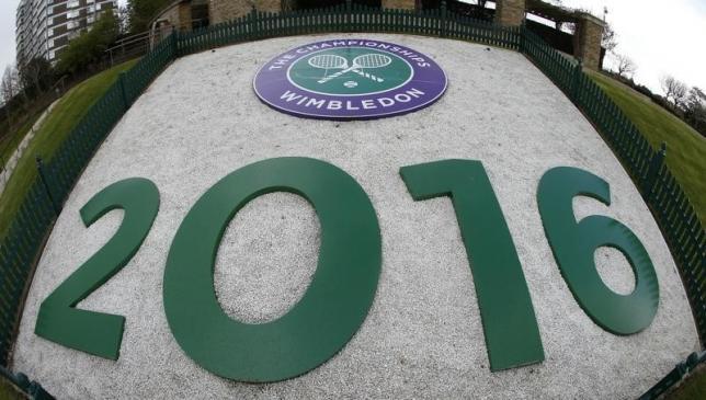 Watch Wimbledon 2016 Live Stream Online on Computer, Smartphones and Apple TV