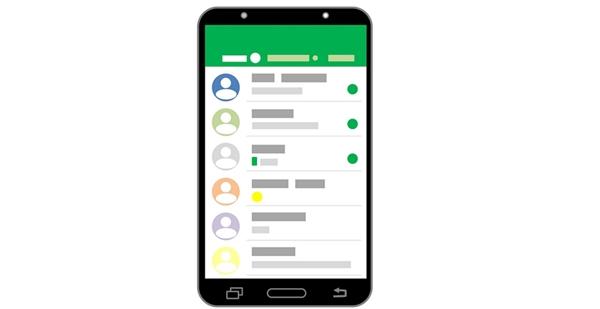 Cara Mengembalikan File WhatsApp yang Terhapus