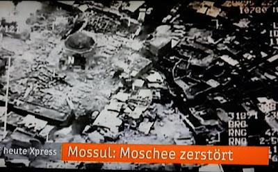 http://www.faz.net/aktuell/politik/ausland/is-kaempfer-sprengen-al-nuri-moschee-in-mossul-15072811.html