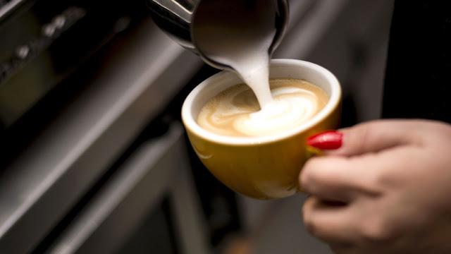 Malas noticias para los amantes del café: Científicos advierten que puede provocar cáncer de pulmón