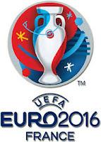Jadwal Piala Euro 2016 langsung MNCTV Grup (iNews TV, RCTI, MNC TV, Global TV, MNC Sports)